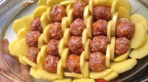 Nepotrebujete strúhanku a ani jedno vajce: Vyskúšajte fantastické chalupárske fašírky so zemiakmi a kyslou smotanou!............ http://tojenapad.dobrenoviny.sk/nepotrebujete-struhanku-ani-jedno-vajce-vyskusajte-fantasticke-chaluparske-fasirky-zemiakmi-kyslou-smotanou/