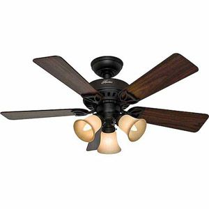 "Hunter Fan Company 42"" Beacon Hill Ceiling Fan"