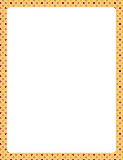 10 best Borders images on Pinterest Backgrounds, Moldings and - dot paper template