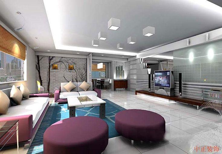 ambani house interior pictures. anil ambani\u0027s home pic-7 - gharexpert | contempory living rooms pinterest and room ambani house interior pictures