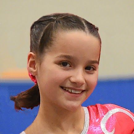 acroanna meet pictures girls