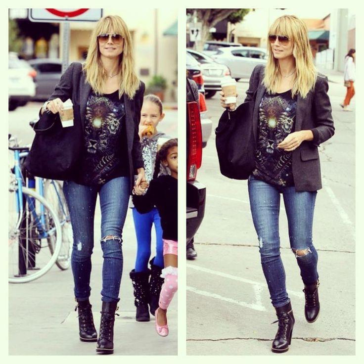 http://fashion-addict.eu/ladonna-jeans/c54/p4/i1430