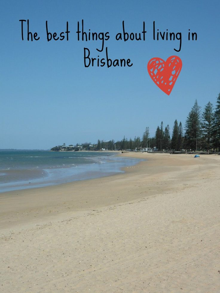 TalesofaTwinMum: The best things about living in Brisbane #expat #Australia