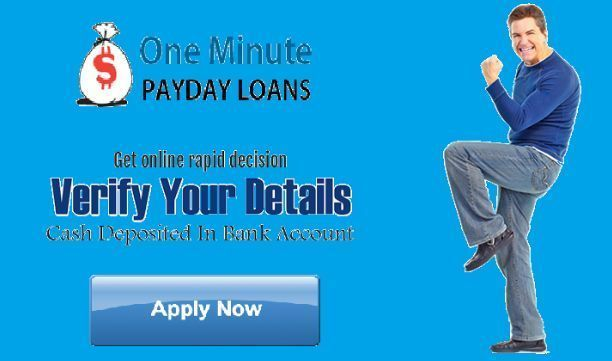 Payday Loans Long Beach Ms