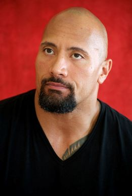 Amazing Shaved Head and Beard Styles,Full Goatee with Bald Head,Shaved Head and Beard Styles,25 Classy Beard Styles Dedicated,Exquisite Shaved Head Styles,Shaved Head With Beard,Cool Beard Styles for Bald Guys,http://www.themyhairstyles.com/amazing-shaved-head-and-beard-styles.html