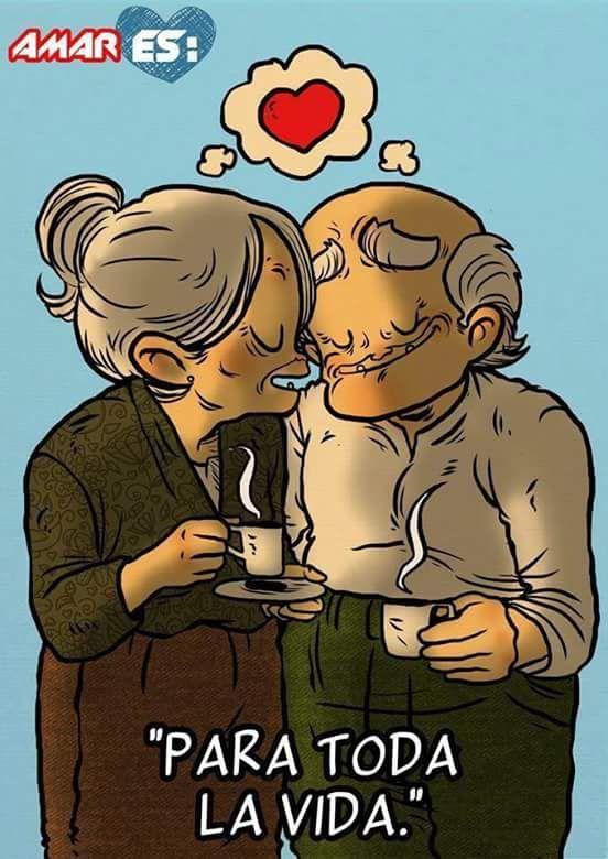 #wedding #party #weddingparty #toptags @top.tags #celebration #bride #groom #bridesmaids #happy #happiness #unforgettable #love #forever #weddingdress #weddinggown #weddingcake #family #smiles #together #ceremony #romance #marriage #weddingday #flowers #celebrate #instawed #instawedding #party #congrats #congratulations