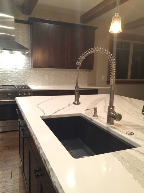 1000 Images About New Kitchen On Pinterest White Shaker