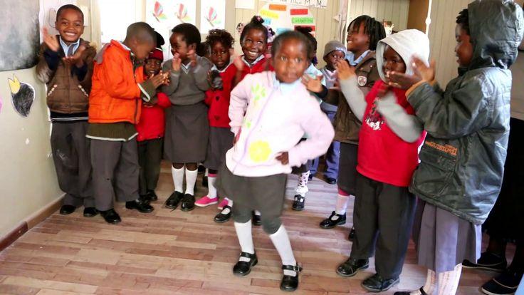 The Katombora Kids - Royal Chundu