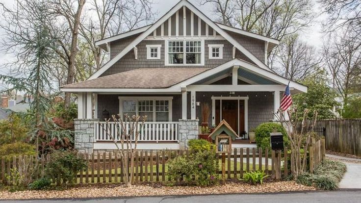 A stone's throw from Kirkwood's commercial village stands this Craftsman-style four-bedroom that, at first blush, appears to be a well-preserved property from a bygone age.