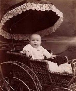 100 preppy baby names for girls and boys. Preppy first names tend to be old-fashioned and denote sophistication. From the Anglo-Saxon tradition, reminiscent of our founding fathers and the gilded age upper class.