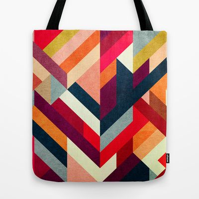 March 1927 Tote Bag by Three Of The Possessed