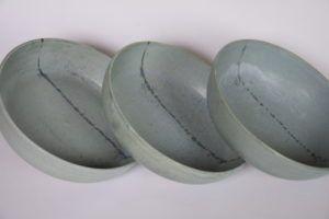 Stoneware - jim boddington ceramics
