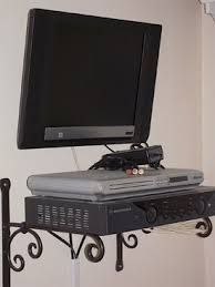 1000 Ideas About Hide Cable Box On Pinterest Cable Box