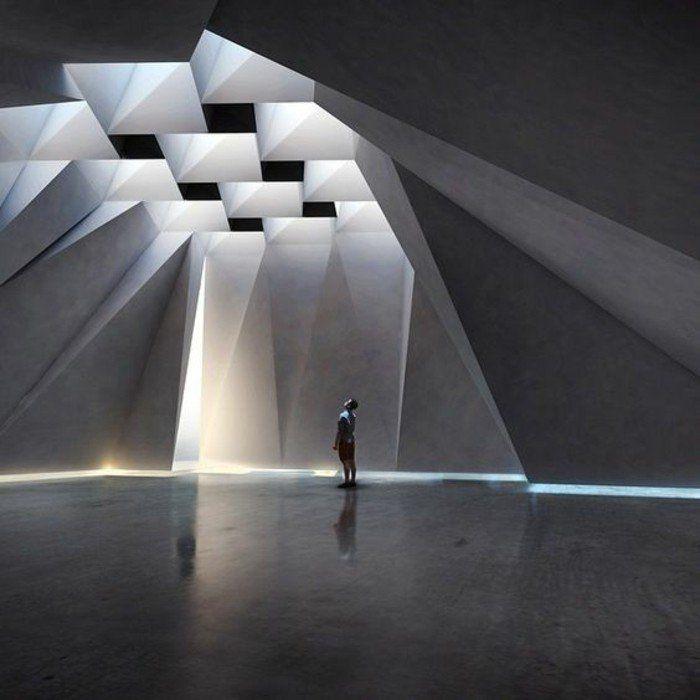 Licht und indirekte Beleuchtung – Raumbeleuchtung richtig planen