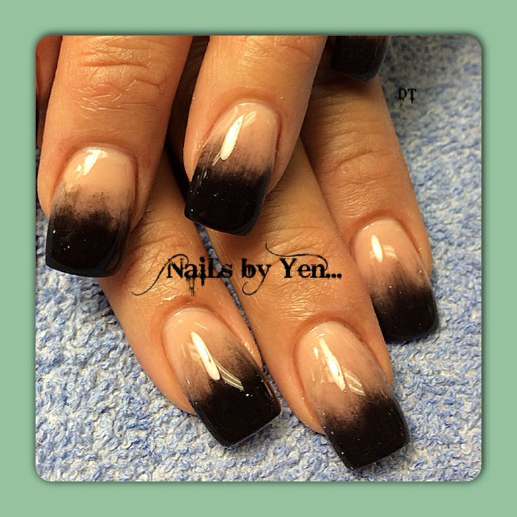 Dip Powder Nail Polish South Africa: 11 Best ANC Nails Images On Pinterest