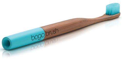 Bogobrush-1