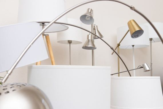 The Best Floor Lamps Under $300: Wirecutter Reviews   A New York Times Company
