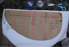 Peças a pronta entrega com bordado em Richelieu  www. pontodosbordados.com.br   Precisa mais ou menos 30 centímetros de tecido atoalhado.  C...