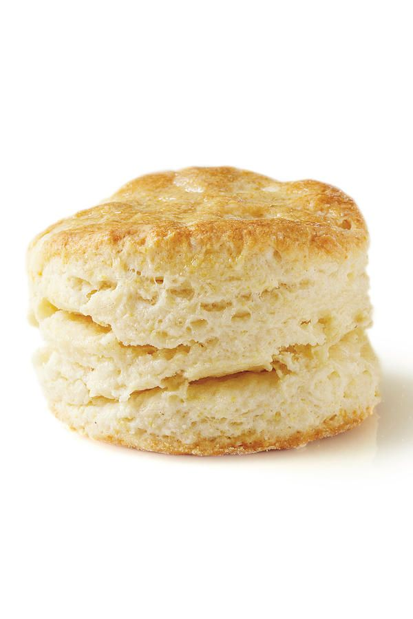 Best 25+ Angel biscuits ideas on Pinterest   Easy yeast rolls, Bisquick and Angel food cake ...