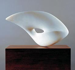 The Propaedeuticist — Coxal Marble Undulants - Antoine Poncet