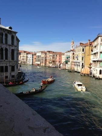 Photos of Caffe Vergnano, Venice - Restaurant Images - TripAdvisor