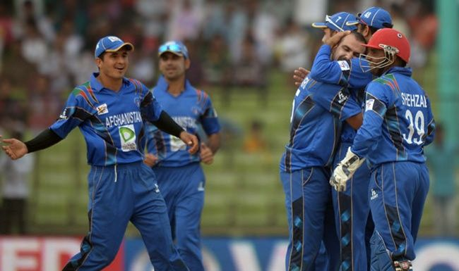 Advertisement Get Afghanistan vs Scotland 2nd T20 First Round match previews, prediction, toss report, weather report, team news, live stream info, live scorecard info, TV channel info and much more. Afghanistan vs Scotland 2nd T20 live scorecard is obtainable on ESPN Cricinfo and Cricbuzz.  Afghanistan vs Scotland 1st T20 Match live broadcasting is offered on …