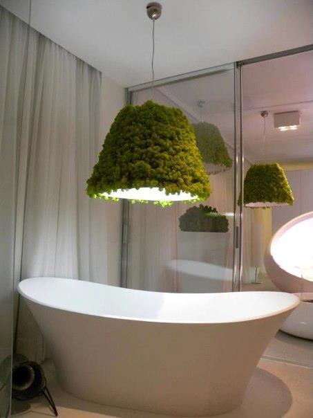 Image Result For Bath Room Lights