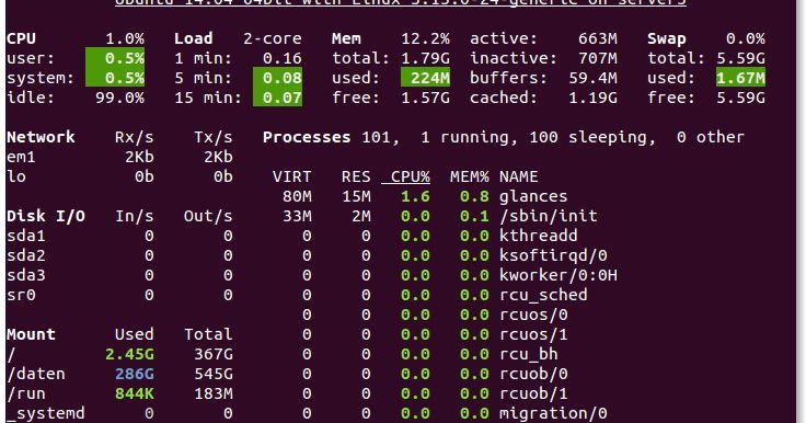Blog about ubuntu administration with focus on mailserver (postfix), jabber (xmpp) server, vpn and fileserver.