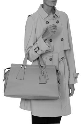Giorgio Armani Luxury Designer Bags for women - Armani.com