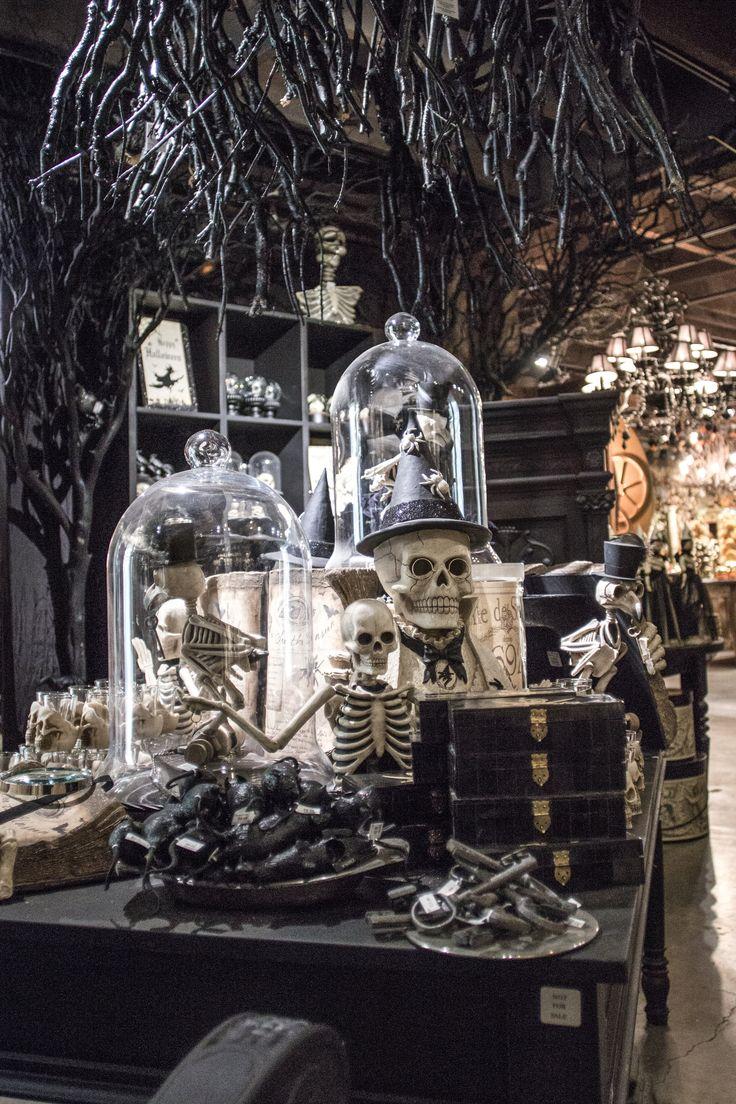 197 best Roger's Gardens CA • Stunning Halloween Displays images ...