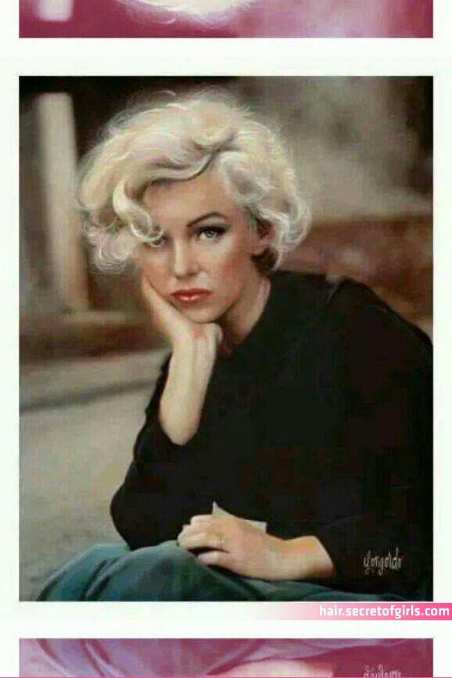 Pin By Tatjanadinic On Marilyn Monroe Photos In 2020 Marilyn Monroe Hair Marilyn Monroe Art Ma In 2020 Marilyn Monroe Hair Marilyn Monroe Photos Marilyn Monroe Art