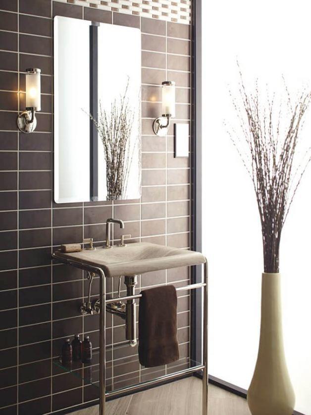 Best Plumbing Scarsdale : plumbing, scarsdale, Plumbing, Scarsdale, Decorative, Plumbing,, Tile,, Stone, Scarsdale,, Stamford, Somers, Sacks, Tiles,, Bathroom, Flooring
