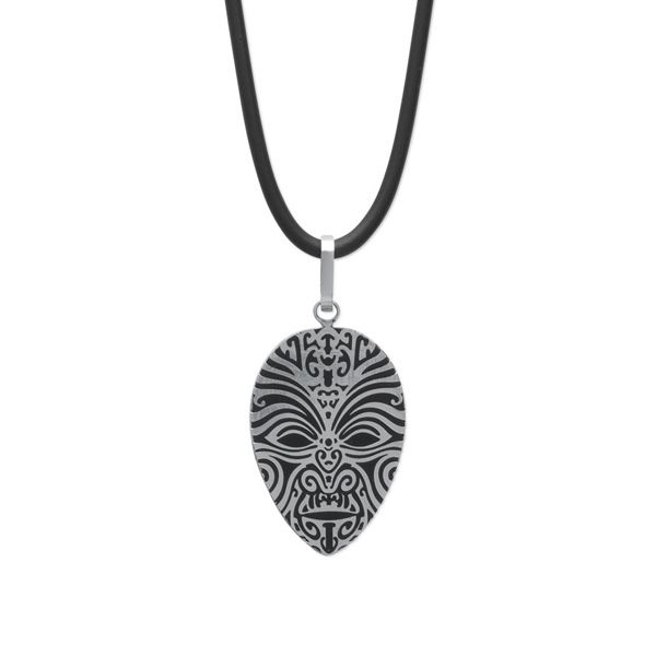 bijoux etnique pour homme