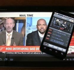 ESPN Will Soon Be Available to Stream Online, Without a Cable Subscription, for $20 a Month  Dish TV's upcoming streaming service will include live ESPN, which might finally make cutting the cord a realistic proposition for sports fans.