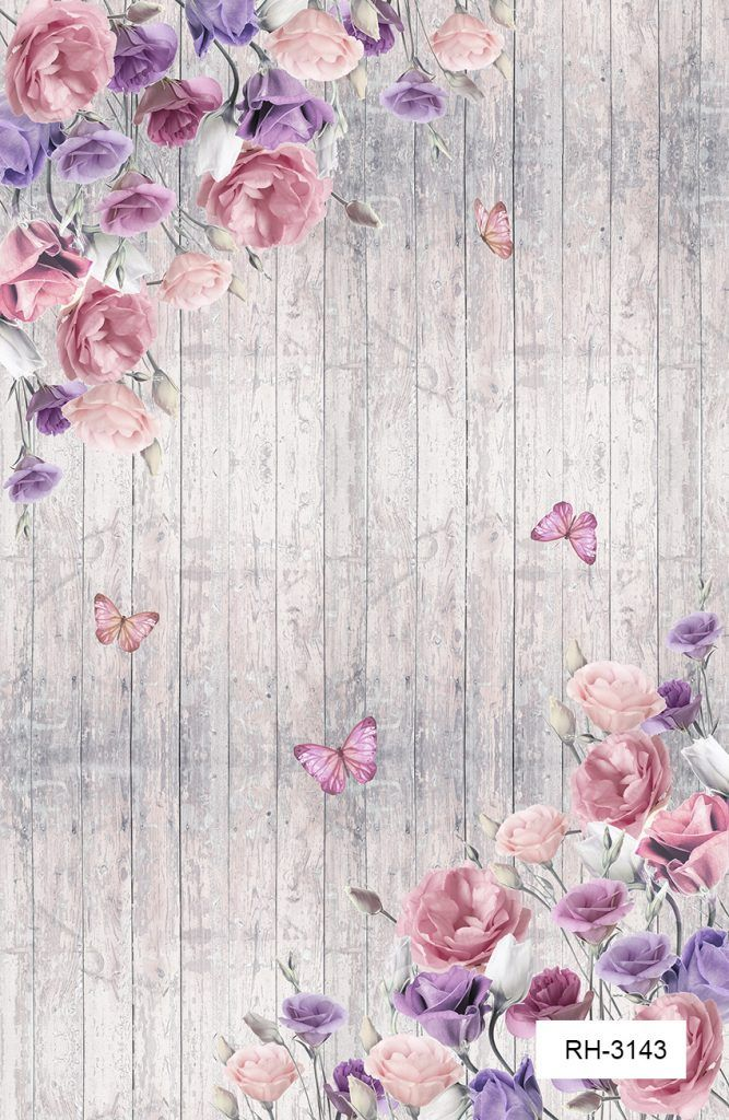 Vintage Beautiful Images My Sweet Things Flower Background Wallpaper Cellphone Wallpaper Flower Backgrounds