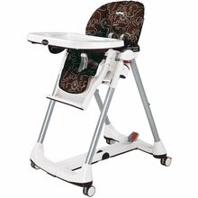 High Chairs & Booster Seats | Albee Baby