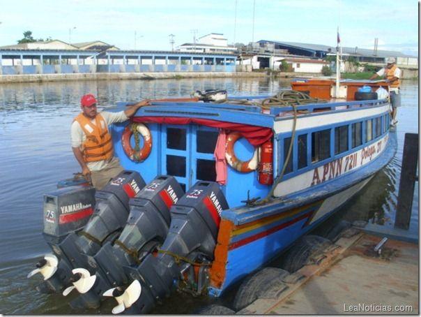 Garantizan normalidad en actividades acuáticas durante elecciones regionales - http://www.leanoticias.com/2012/12/13/garantizan-normalidad-en-actividades-acuaticas-durante-elecciones-regionales/