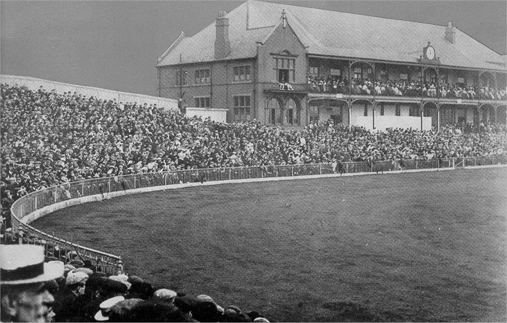 Bramall Lane was originally opened as a cricket ground in 1855, later becoming the home of Sheffield United, and among the oldest football stadia in the world.