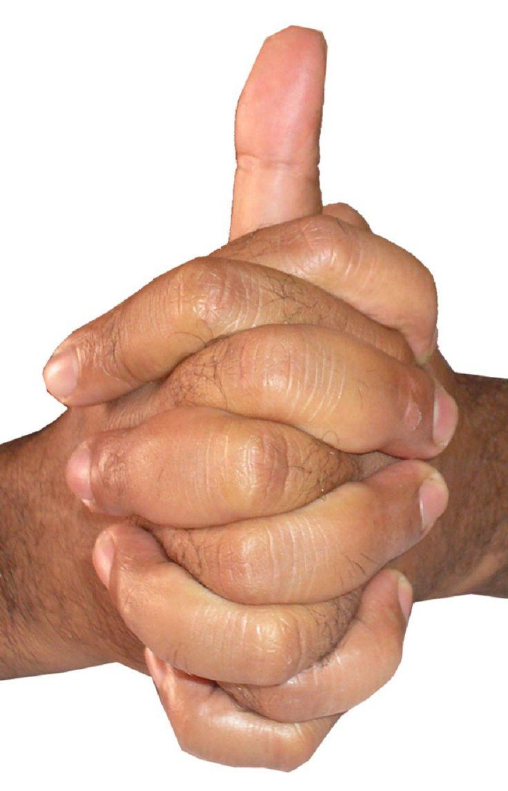 Mudry – joga prstov, ktorá je vypracovaná do detailov. V skutočnosti sa jedná o ich špeciálne postavenie, harmonizujúce vaše obklopujúce energie. Mudry dokážu skutočne zmeniť kvalitu života. Pomáha…