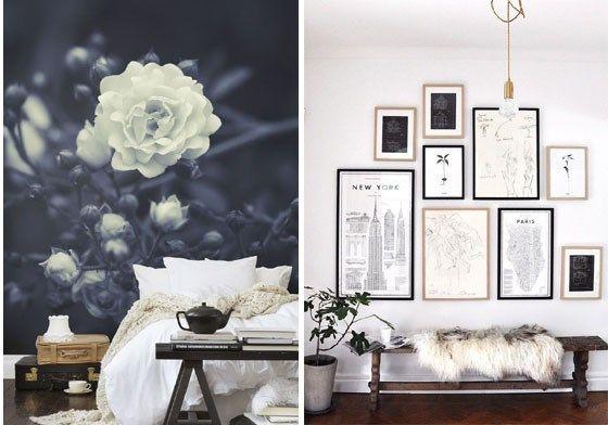 Zo maak je je huis mooier met foto's - Het Nieuwsblad: http://www.nieuwsblad.be/cnt/dmf20151119_01978842