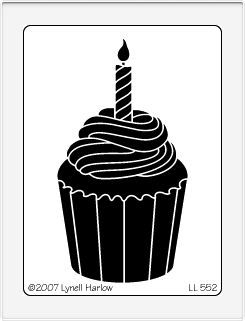 giant cupcake liner template - 1000 ideas about large cupcake on pinterest big cupcake