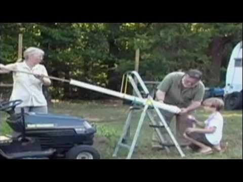 ☺ America's Funniest Home Videos Part 13