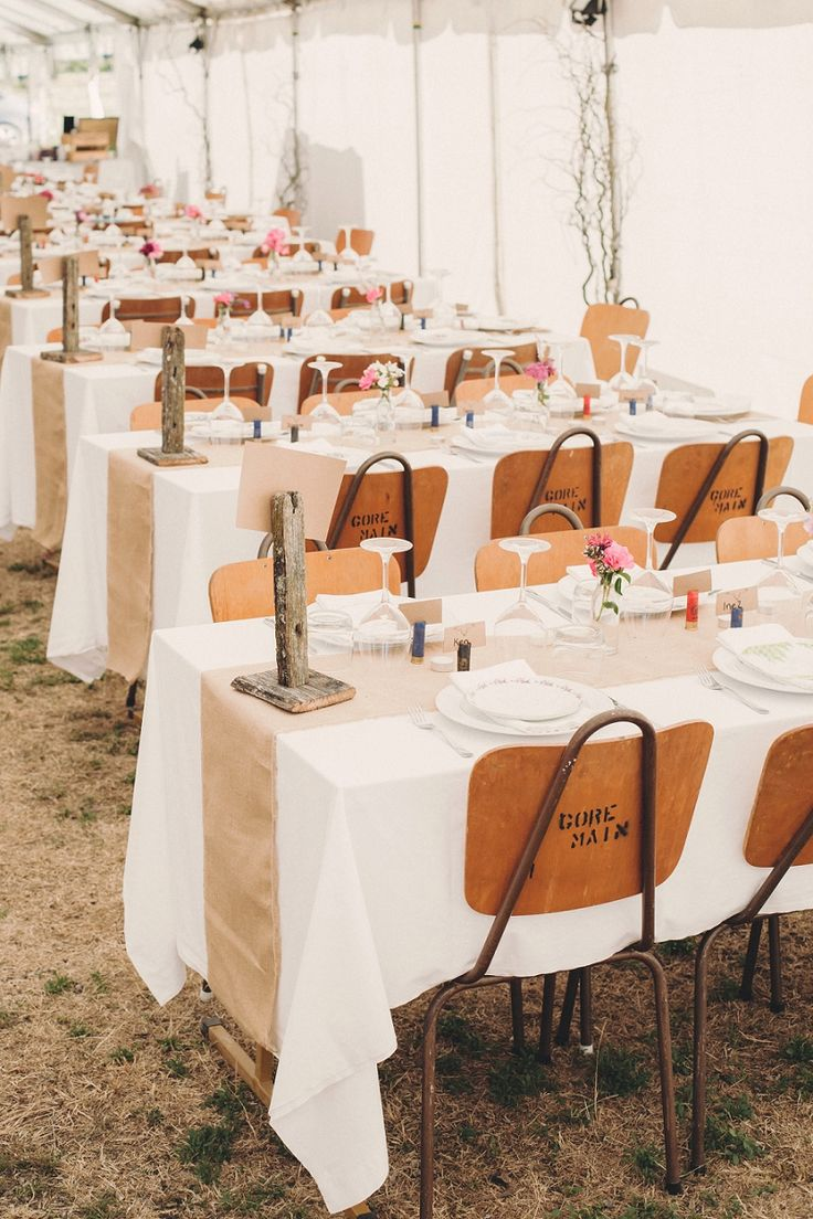 174 best rustic wedding ideas images on pinterest wedding ideas a sweet rustic glenorchy wedding by dawn thomson photography junglespirit Image collections
