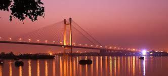 Discover Kolkata India http://www.9rangi.in/3593/discover-kolkata-india.html