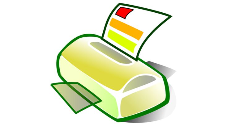 Top 4 Reasons to Use Internet Fax  #fax #internetofthings #efax #bestefax