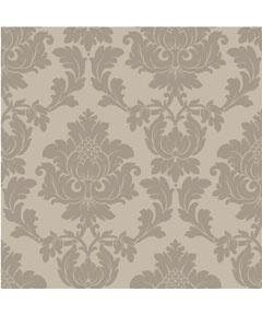 17 best images about paisley damask on pinterest allen for Wallpaper homebase blue