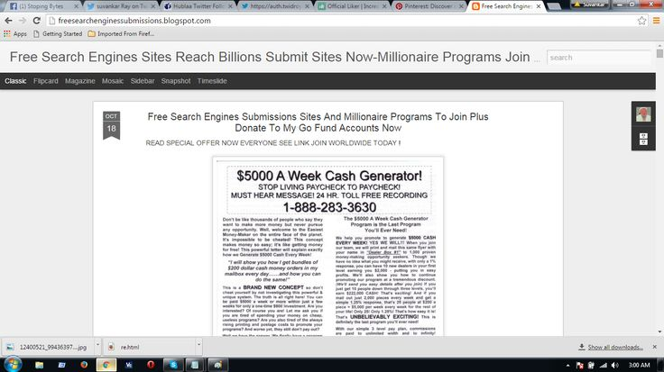 http://freesearchenginessubmissions.blogspot.com