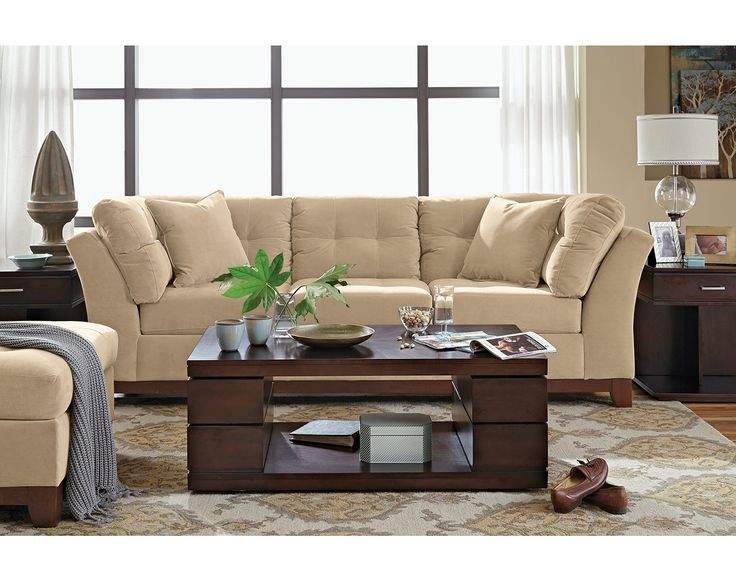 The Solace Cocoa Collection Value City Furniture The Classics Pinterest Value City
