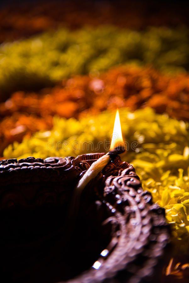 Diwali Diya Or Auspecious Oil Lamp Made Up Of Teracotta Traditional Diya Or Oil Sponsored Lamp Teracotta Traditional O Diwali Diya Oil Lamps Diwali