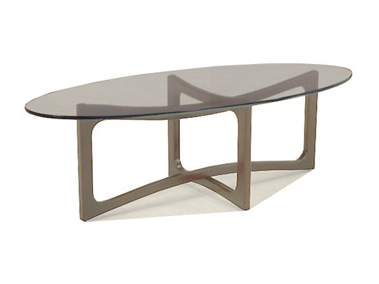 1000 Images About Decorate It Coffee Tables And More On Pinterest Table Bases Oval Coffee
